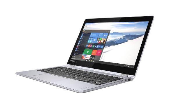 csm_YOGA_710_11_inch_in_silver_laptop_mode_5ae6b97710