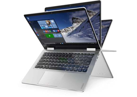 lenovo-laptop-yoga-710-14-hero