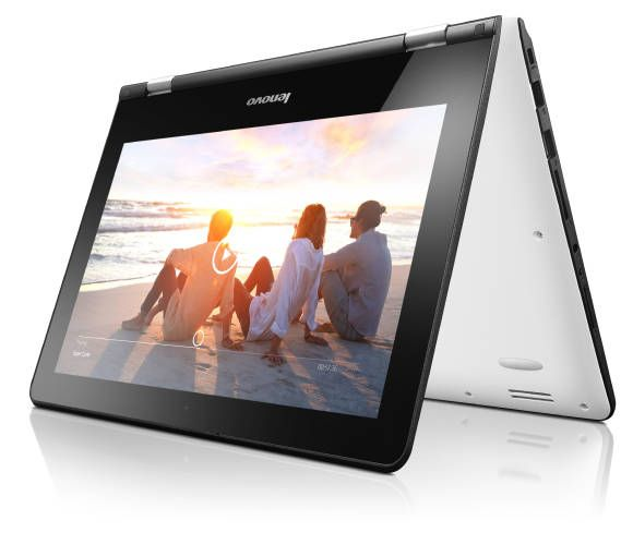 lenovo_yoga_300_11_white_03_2