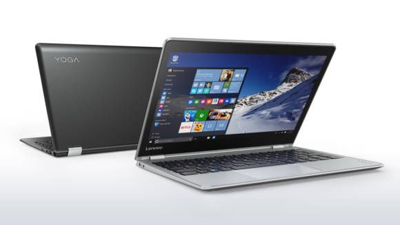 lenovo-laptop-yoga-710-11-family-colors-1